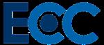 ECC CONSULTANCY Logo